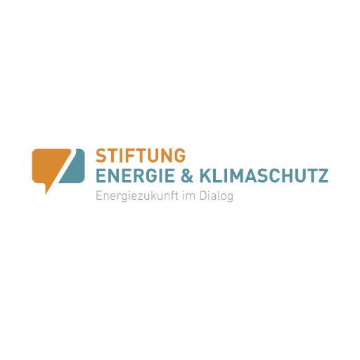 Logo_Stiftung_Klimaschutz