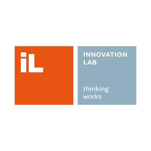 iL_Logo_HGdunkel_pos_rgb