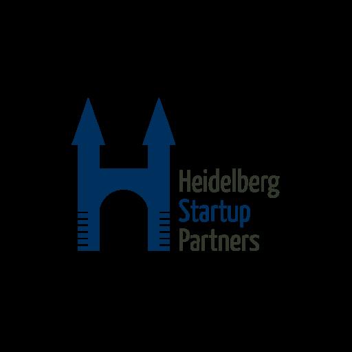 HD StartUp_RGB