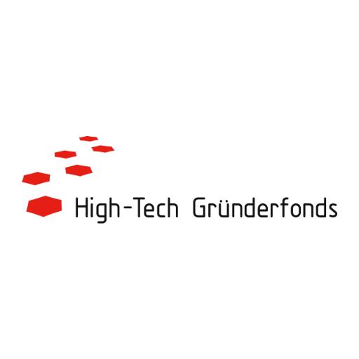 HTGF-Logo