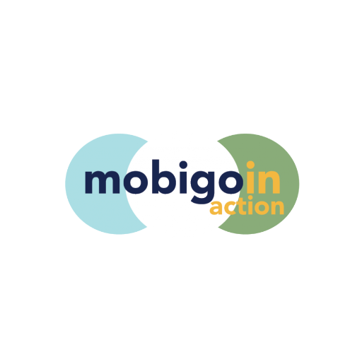 Mobigoinaction_Logo