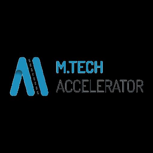 Mtech-Accelerator