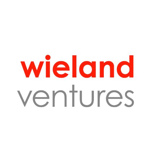 wieland-ventures-Logo