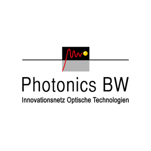 Photinics-Logo